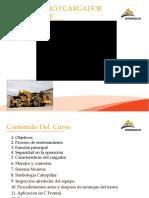 CURSO TEÓRICO 994F