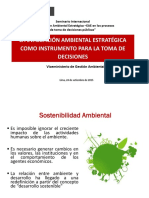 Tema 1 - Evaluación Ambiental Estratégica.pdf
