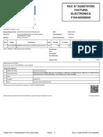 FACTURA LINGRAF - F104-00000959.pdf