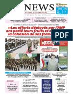 Journal DK NEWS Du 11.10.2018