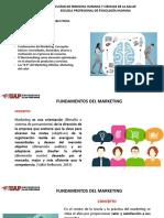 Sesión 5_Psico Public.pdf