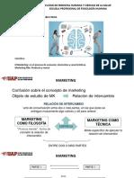 Sesión 6_Psico Public.pdf