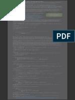 Algoritmos de Búsqueda.pdf