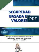 seguridadbasadaenvalores2-100426121432-phpapp01