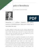 Respeito e Reverência - liahona.pdf