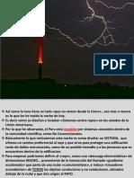 Presentation 1 A.pdf