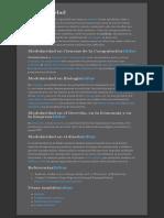 Modularidad.pdf