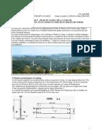 Projet pile grande hauteur 2016.pdf