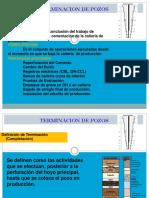 Terminación y reacondicionamiento de pozos-Esteban Rojas.ppt