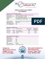 R001011 KCl-AgCl Fill soln.pdf