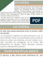 Propiedades Del Gas Natural 2015