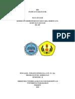 Laporan Pekerti DOSMA UNPAD 2018 Nuraeni Semmagga-converted-converted