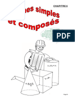 06.volumes.pdf