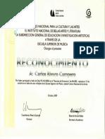 img218.pdf