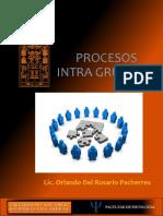 ESTRUCTURA DEL GRUPO.pdf