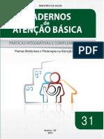 Praticas Integrativas Complementares Plantas Medicinais Cab31 3