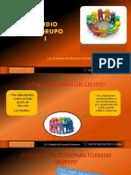 Sesiòn 3- Estudio del Grupo.pdf