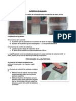 LIQUIDOS PENETRANTES.pdf