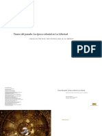 Trazos_del_pasado_La_epoca_colonial_en_L.pdf