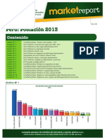 MR_201311_01.pdf