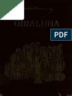 Giraluna