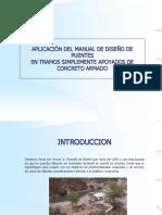 1539365134~Curso_de_Puentes_LRFD