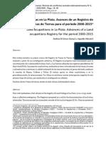 141-427-1-PB.pdf