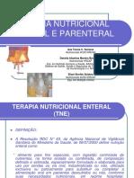 04- terapia nutricional