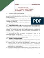 Contenido 04.pdf