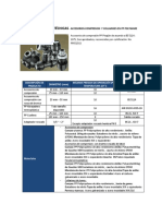 Manual de Ingeniería de Bolsillo