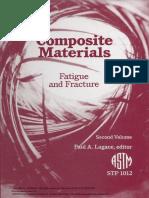 STP1012-EB.1415051-1.pdf