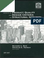 STP1337-EB.1415051-1.pdf