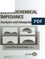 STP1188-EB.1415051-1.pdf