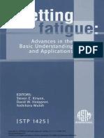 STP1425-EB.1415051-1.pdf