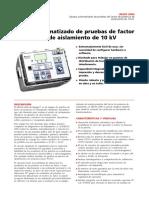 DELTA2000_DS_es_V01.pdf