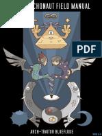 the_psychonaut_field_manual_fourth_pdf_edition_by_bluefluke-d8rjuxc.pdf