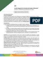 FORMATO Carta de Consentimiento RNPT 2017-3°A