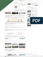 ¿Cómo calcular la transmitancia térmica (Valor U) en la envolvente material de un edificio_ _ ArchDaily México.pdf