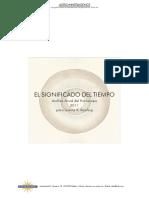 jas (1).pdf