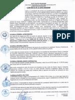 Contrato de E&M - UNASAM - Liquidaciones FIIA (2)