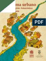 Sistema urbano en la región amazónica colombiana.pdf