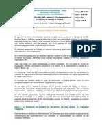 7 ideas fuerza para Pensar sema4.pdf