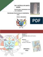 trabajo de fisica practica 6666.docx.pdf