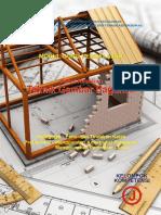 Modul J Teknik Gambar Bangunan