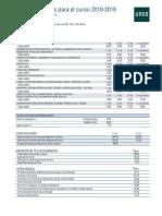 PRECIOS-GRADOSUE2018-19.PDF