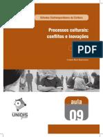 Estudos Contemporâneos da Cultura.pdf