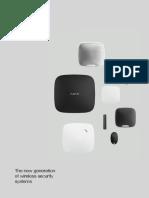 Ajax-Booklet-EN-Final-1.pdf