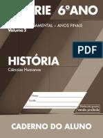 aluno6efvol2.pdf
