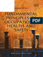 1. Fundamental Principles of Occupational  d2