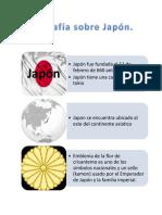 infografiadejapondelmundialjesuseduardomurillomuñozgrado10
